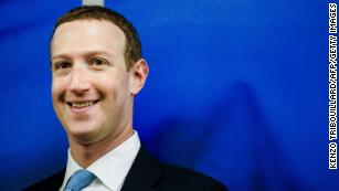Regulators turned on Big Tech this week. Now for the good news