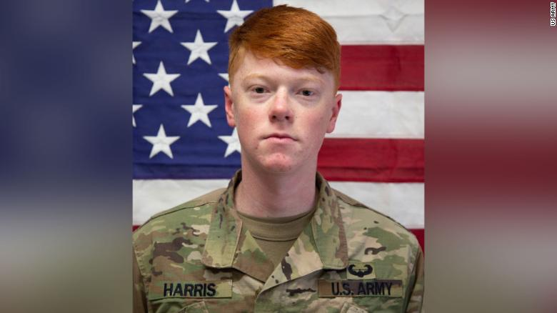 Foul play suspected in death of Fort Drum soldier, investigators say