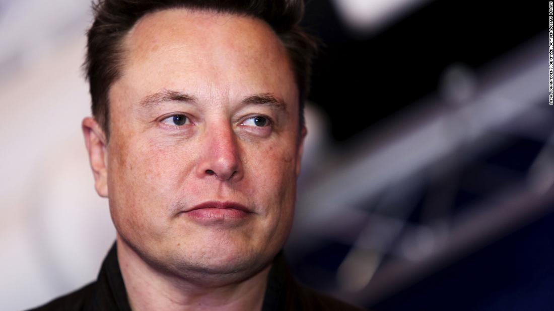 Why is Elon Musk interested in bitcoin and dodgecoin?