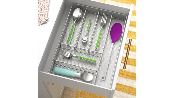 Wayfair Basics Drawer Organizer