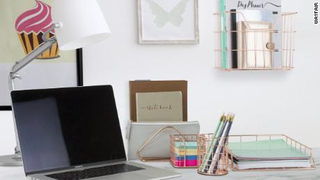 35 products to organize every corner of your home (CNN Underscored)