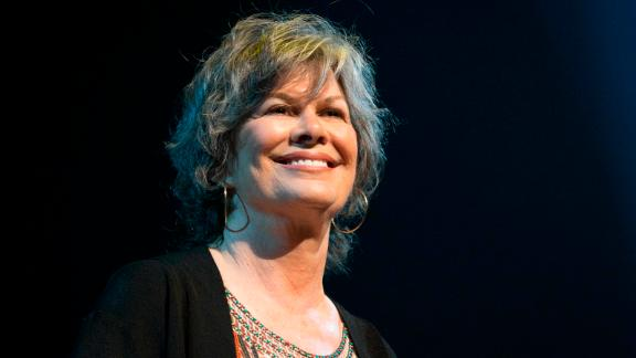 """<a href=""""https://www.cnn.com/2020/12/21/entertainment/kt-oslin-death-obit/index.html"""" target=""""_blank"""">K.T. Oslin</a>, a country music singer and songwriter who came to fame with her anthem """"80's Ladies,"""" died at the age of 78, it was reported on December 21. Oslin became the first woman to win the CMA Award for song of the year in 1988. She also won multiple Grammy and ACM Awards during her career. Some of her other hits include """"Hold Me"""" and """"Come Next Monday."""""""