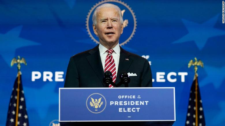 Biden builds out White House digital operation