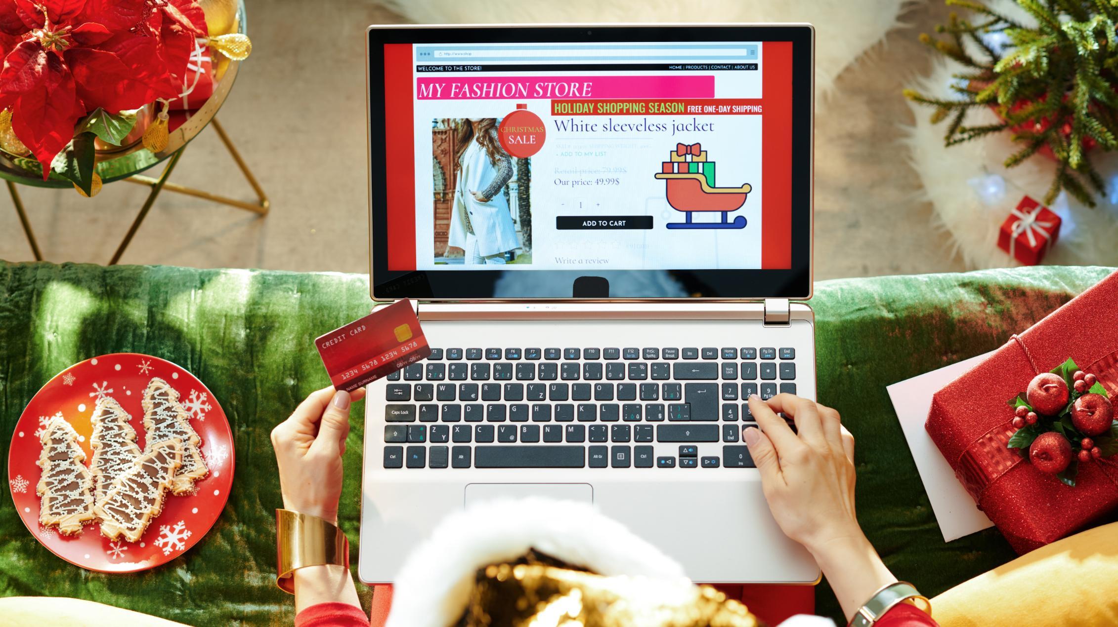 After Christmas Sales 2020 Cnn Underscored