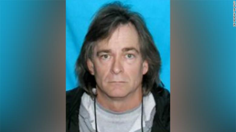 Anthony Quinn Warner, 63, of Antioch, Tennessee, has been identified by law enforcement as the Nashville bomber.
