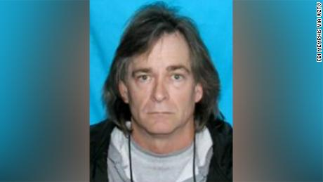 Police identify Anthony Quinn Warner as Nashville bomber
