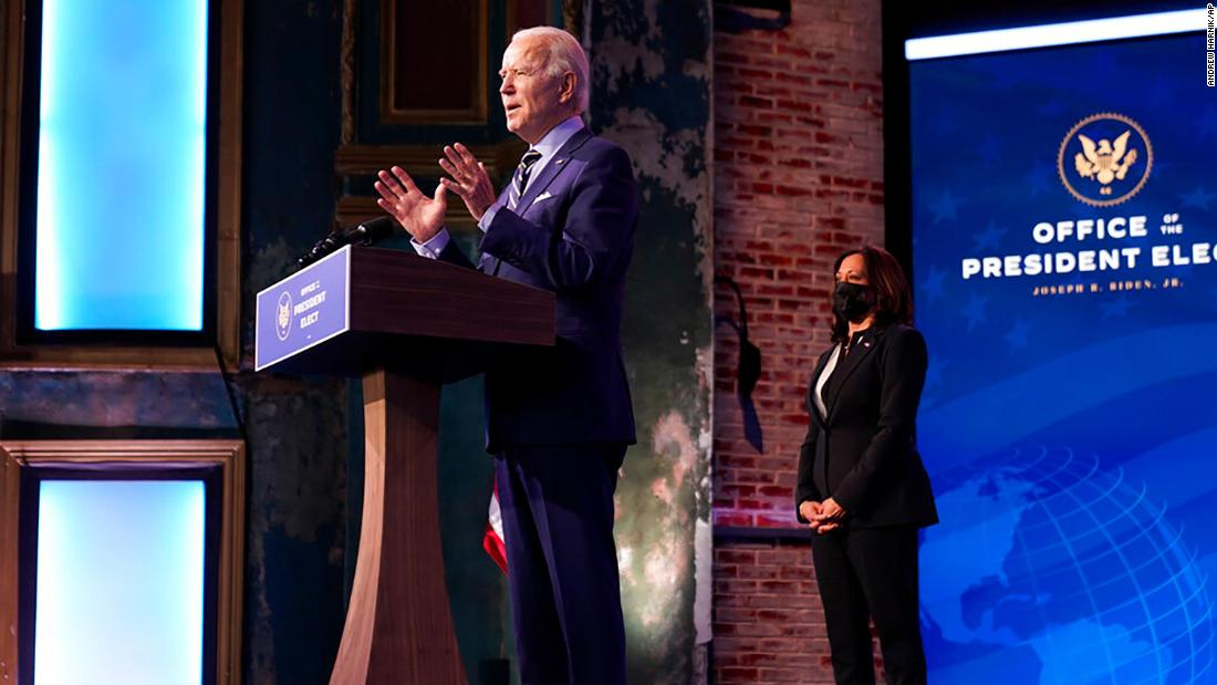 Biden inaugural festivities to feature national day of ...