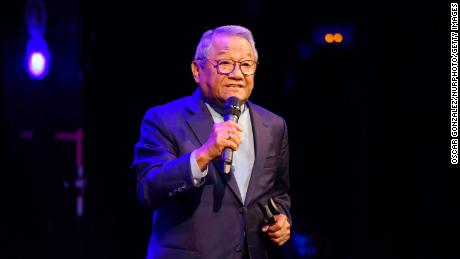 Manzanero has composed more than 600 songs.