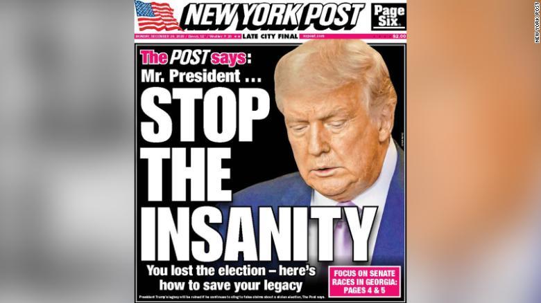 New York Post, tờ báo từng sát cánh cùng Trump chống phe tả... 201228162100-restricted-new-york-post-cover-1228-exlarge-169