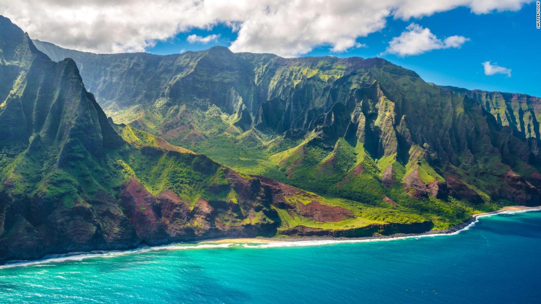 Travel to Hawaii during Covid-19