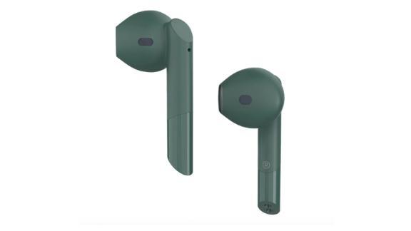 Mykronoz Ze Pods Pro Kablosuz Kulaklıklar