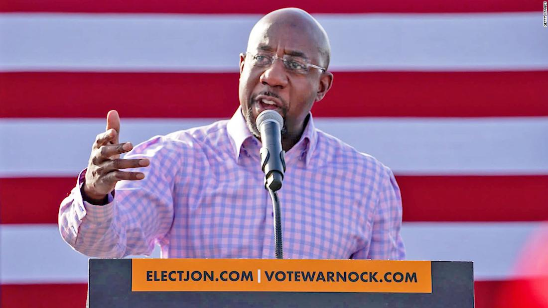 210102150429 senate republicans opposing electoral vote raphael warnock intv nr vpx 00000609 super tease
