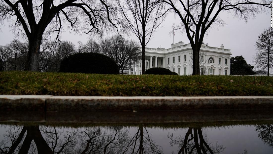 Анализ: обратите внимание на пропаганду и другие способы прикрытия попытки государственного переворота в Америке.