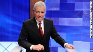 Jeopardy! champions share their fondest Alex Trebek memories