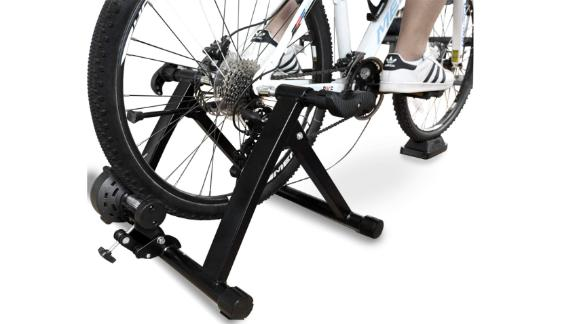 BalanceFrom Bike Trainer Stand