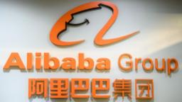 210105122212 alibaba hp video
