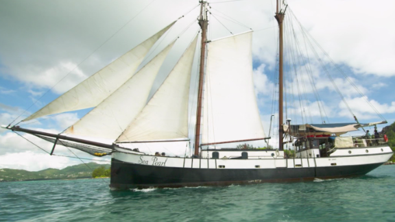 Seychelles pirate treasure Africa Richard Quest pandemic spc_00002828.png