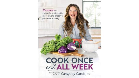 210105150332 meal cook once eat all week by cassy joy garcia live video
