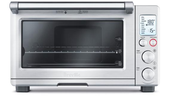 Breville The Smart Oven