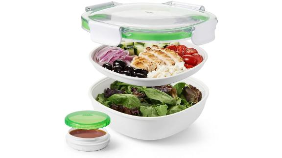 Oxo Good Grips Salad Container