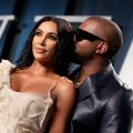 01 Kim Kardashian Kanye West relationship RESTRICTED