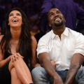 04 Kim Kardashian Kanye West relationship