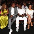05 Kim Kardashian Kanye West relationship
