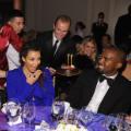 06 Kim Kardashian Kanye West relationship RESTRICTED