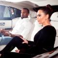 07 Kim Kardashian Kanye West relationship RESTRICTED