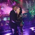 08 Kim Kardashian Kanye West relationship RESTRICTED