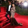 09 Kim Kardashian Kanye West relationship