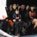 14 Kim Kardashian Kanye West relationship