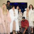 20 Kim Kardashian Kanye West relationship