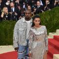 21 Kim Kardashian Kanye West relationship