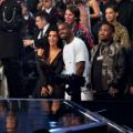 22 Kim Kardashian Kanye West relationship RESTRICTED