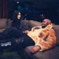 25 Kim Kardashian Kanye West relationship