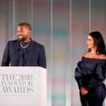 29 Kim Kardashian Kanye West relationship