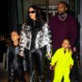 30 Kim Kardashian Kanye West relationship RESTRICTED