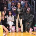 31 Kim Kardashian Kanye West relationship RESTRICTED