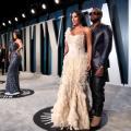 32 Kim Kardashian Kanye West relationship RESTRICTED