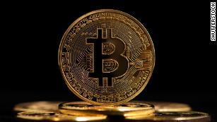 210107104229-03-bitcoin---stock-medium-p