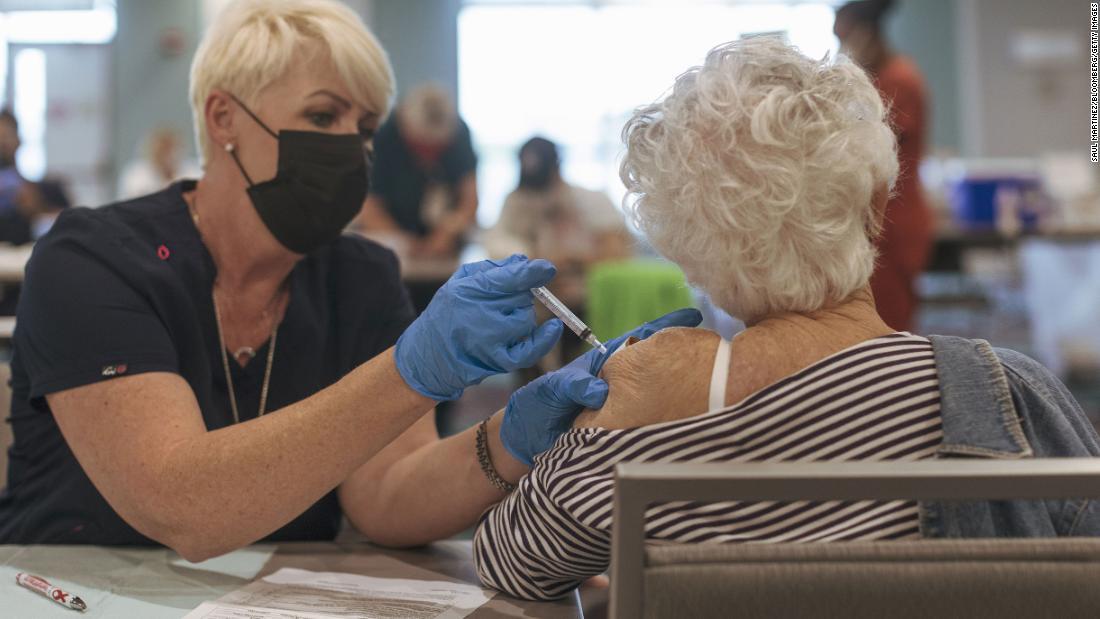 210107124930-covid-vaccine-florida-restr
