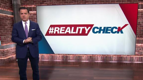 john avlon reality check