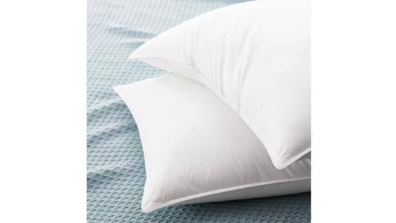 The Company Store Better Medium Down King Pillow