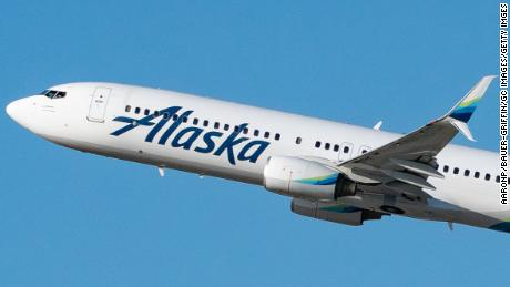 "The passengers were ""non-mask compliant, rowdy, argumentative and harassed our crew members,"" the airline said."