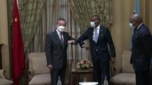 africa china coronavirus vaccine diplomacy lu stout pkg vpx _00025522.png