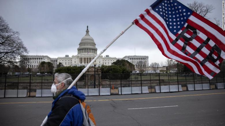 Senate Dems' gun control tightrope