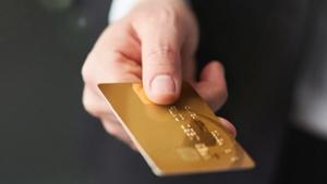 Transfer your debt to a card with 0% intro APR until 2022