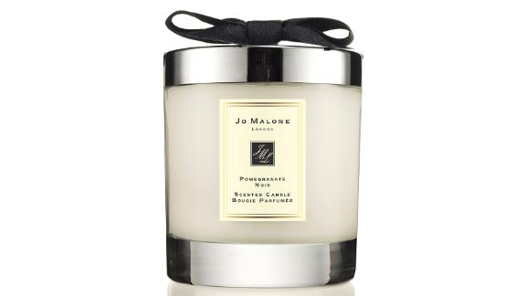 Jo Malone London Pomegranate Noir Scented Home Candle