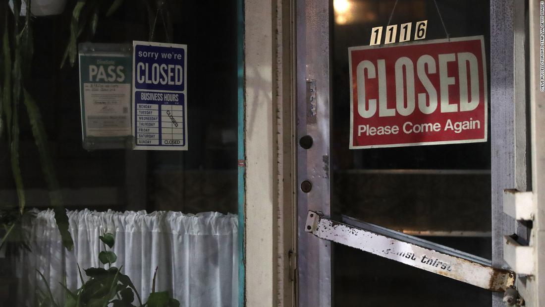 210112154726-01-toronto-closed-restauran